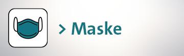 Icon Maske